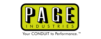 PAGE INDUSTRIES