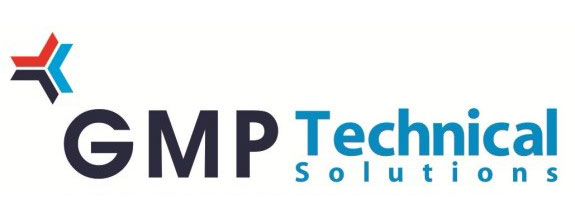 GMP Technical Solutions